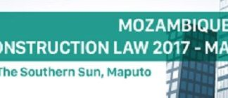 Mozambique Building and Construction Law 2017 - market briefing