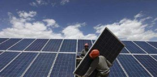 Bio Therm Energy to construct 20MW solar plant in Ghana