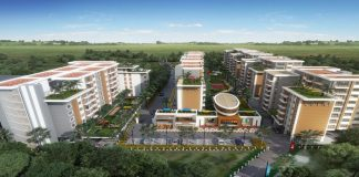 Cytonn Real Estate's Mega Projects on Course
