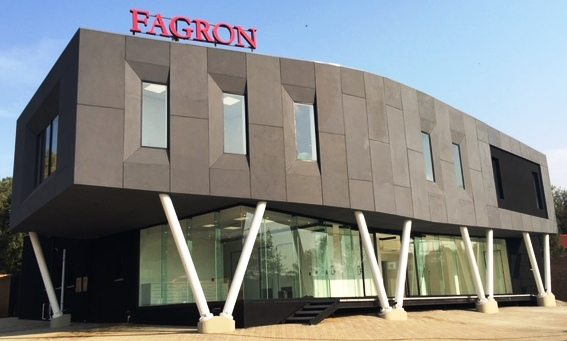 Fibre Cement Cladding Popularity on the Rise in South Africa