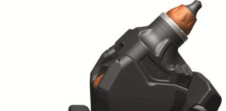 Wirtgen SA launches new cutting tools to SA market