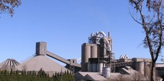 Hima Cement to construct a Grinding Station in Uganda