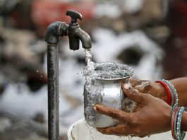 Serengeti Breweries injects US$78,000 into safe water projects in Tanzania