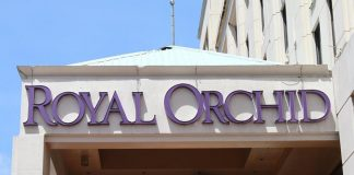 Royal Orchid to open a five-star facility near Maasai Mara national park