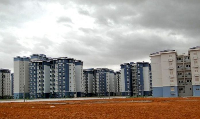 Need for Greater Engagement of Private Sector in Angola's housing Construction