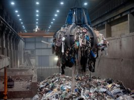 Nigeria to generate electricity from solid waste