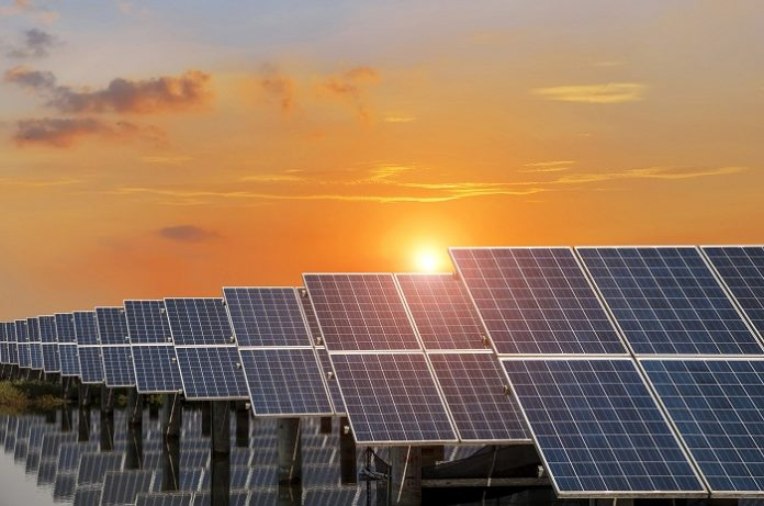 GreenWish Plans to Build 100 MW Solar Capacity in North Nigeria