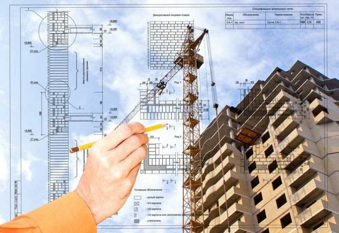 South African construction firms to pay US$90M into development fund