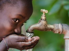 Water Marshals to Monitor Govt Institutions in Namibia