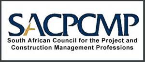 SACPCMP to host its 4th annual Project and Construction Conference