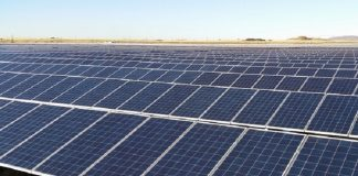 Scatec Solar and Norfund signs a 25years power agreement