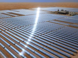 Construction of East Africa's largest solar farm to start in earnest