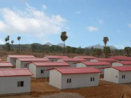Stakeholders advocate for technology to solve Ghana's housing challenges