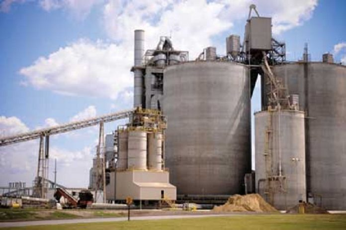 Ciments de l'Afrique to construct new cement plant in Ivory Coast