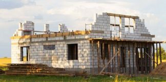 A new home builder ? Here are the safest and legal way to buy land in Kenya