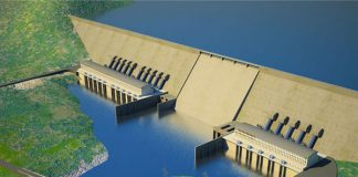 Top 3 controversial hydropower dam projects