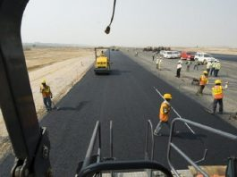 Tanzania National Roads Agency (TANROADS) says it has established a special consulting engineering unit aimed at building capacity of local engineers in road construction projects.