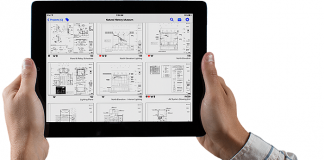 4 reasons you should invest in construction estimating software