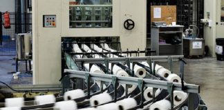 Chandaria Industries to construct US$ 50m toilet paper manufacturing plant