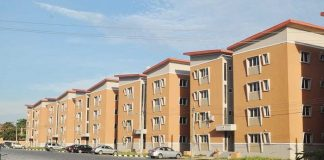Former minister questions housing policies in Nigeria