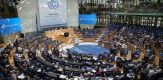 UN climate conference in Morocco discusses clean energy