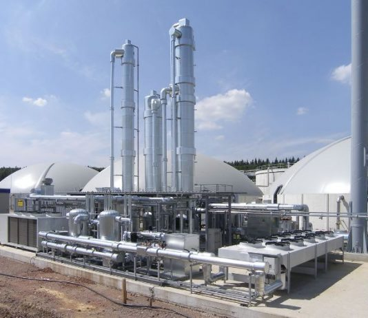 Greenfield Bridge Power Project to reduce power shortage in Ghana