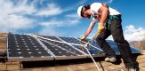 Why Solar Power Panels are necessary to you