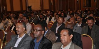 Construction Contractors Association of Ethiopia Amends its Bylaws