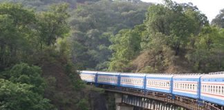 Zambia-Malawi Railway project receives major financial boost