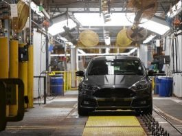 Zambia to construct US$175m motor vehicle assembling plant