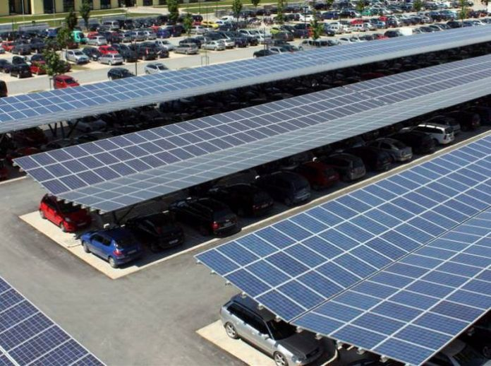 South Africa's Wesbank, FNB invest US$ 4.4m in solar project