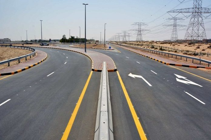 Zambia pledges to complete Lusaka-Ndola Dual Carriage on time