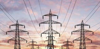 Kenya Tanzania interconnection to connect to Southern Africa Power Pool