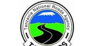 Tanzania National Roads Agency to strengthen the capacity of local engineers in road construction projects