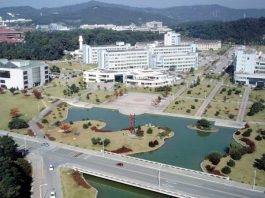 Work on Korean funded project at Kenya's Konza Techno city to start