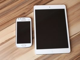 How Mobile technology Growth Has Spurred Software Adoption in Construction