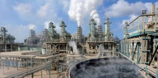 Moroccan firm to construct mega fertilizer plant in Ethiopia