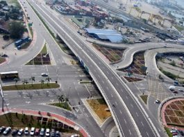 Construction of Kampala Outer Ring Road set to be launched