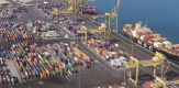 Willemen to build Africa's first automated container terminal