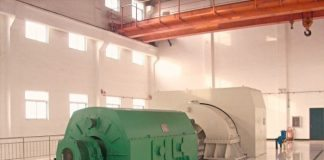 Siemens to help Morocco generate electricity from solid waste