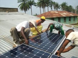 ENGIE,Orange in partnership to bolster solar energy in West Africa