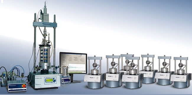 Controls Group The Leading Manufacturer Of Quality