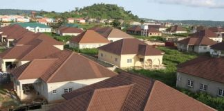 Beneficiaries of Abuja mass housing to be issued with certificates