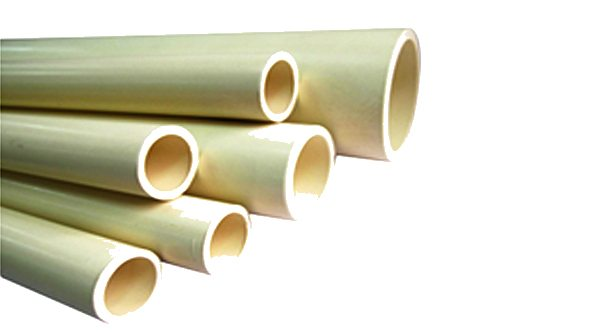 ASTRAL PIPES LIMITED: Why CPVC pipes are increasingly replacing traditional metal pipes