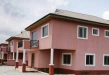 Experts in Uganda ask government for affordable housing
