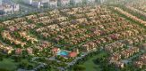 Real estate developers in Egypt to get prime land