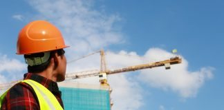 6 Reasons Why Construction Managers Should Embrace Technology