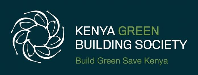 Manual for funding green buildings to be introduced- Kenya Green Building Society