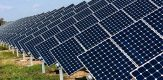 General electric to construct five solar plants in Nigeria