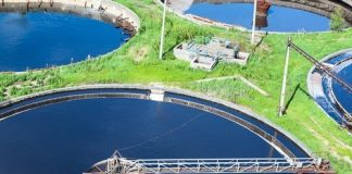 Mining Wastewater Treatment: An overall guide and introduction